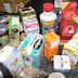 Recomienda Coespris evitar el consumo de productos frontera o milagro