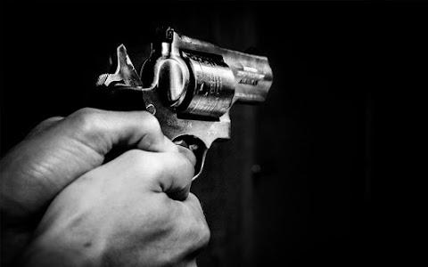 Dupla promove terror na zona rural de Trizidela do Vale