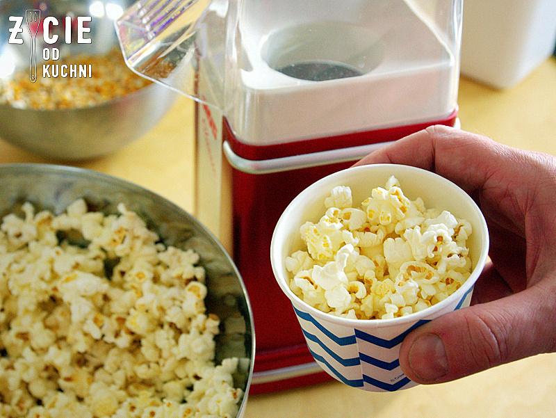 poltino, popcorn, poltino, mrozonki poltino, festyn wiosenny, festyn z poltino, warsztaty dla blogerow, zycie od kuchni