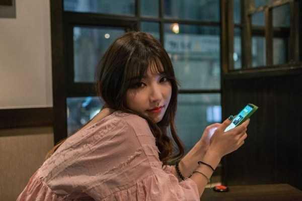 Park Hyun Seo