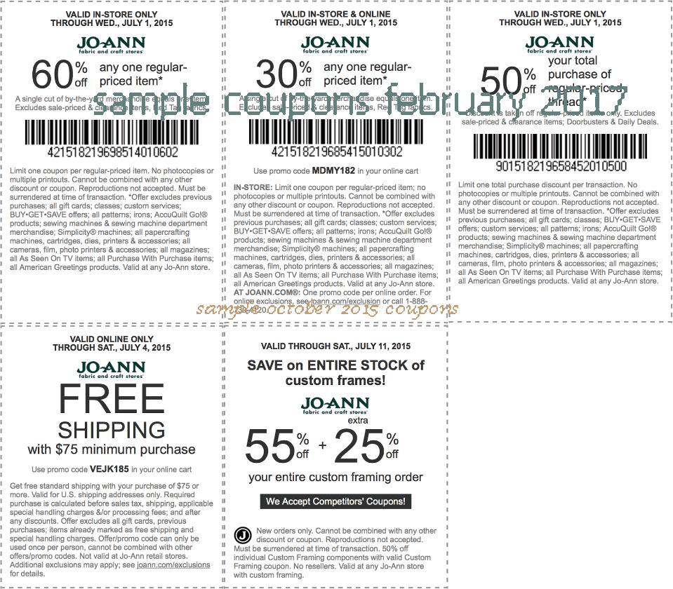 Rubio's coupons february 2018