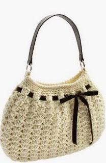 http://shortylamcrochet.blogspot.com.es/2006/11/nordstrom-hobo-bag.html