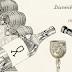 Štiavnická vínna špacírka 2021