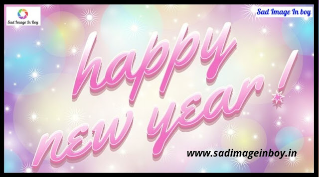 Happy New year Images | happy new year clip art, happy new year funny quotes