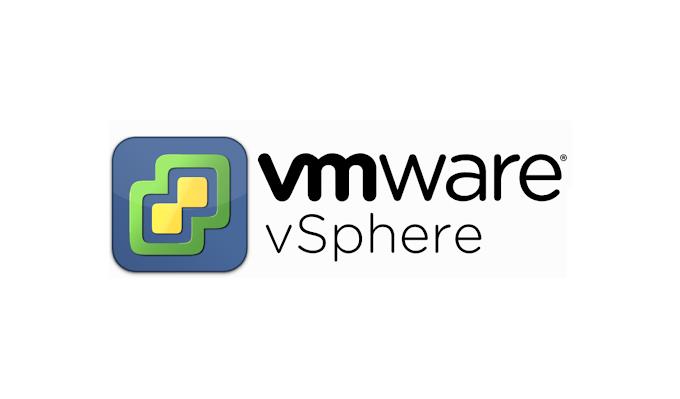 Las fallas críticas de RCE afectan a VMware ESXi y vSphere Client