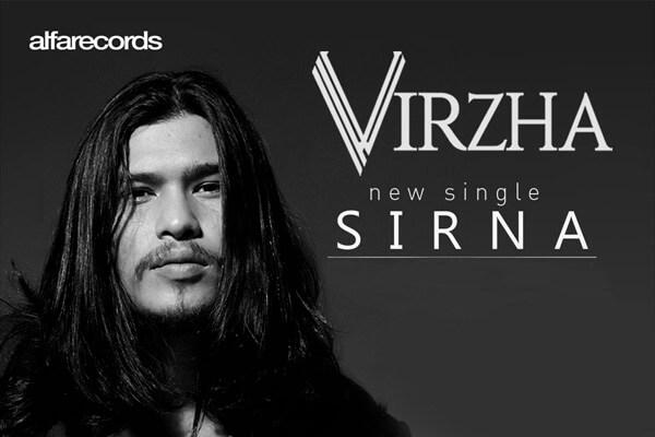 Download Chord Chord Gitar Virzha – Sirna