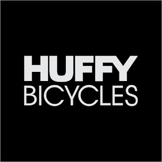 Huffy Bicycles Logo Free Download Vector CDR, AI, EPS and PNG Formats