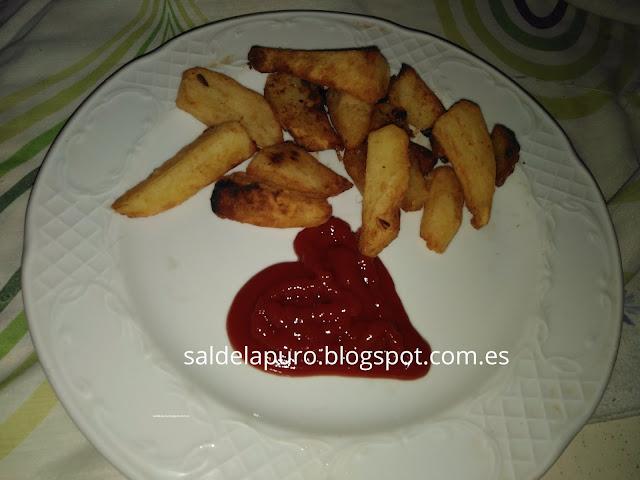 patatas-deluxe-caseras