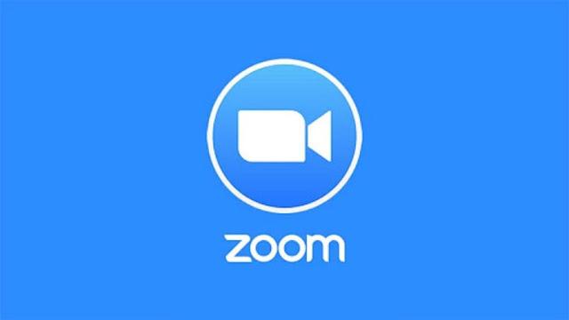 تحميل تطبيق زوم كلاود ميتنج للاندرويد مجانا اخر اصدار