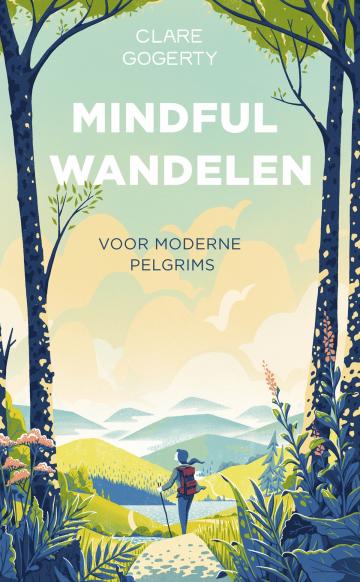 mindfulwandelen.png