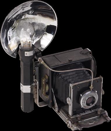 Zoom dise o y fotografia camaras de fotos vintage png - Camaras fotos antiguas ...
