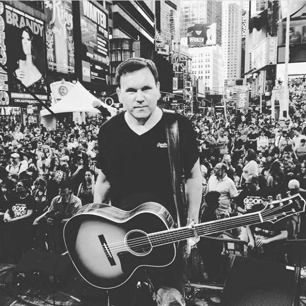 Download Upon Him – Matt Redman #Arewapublisize
