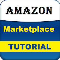 [Apps] Guide to Amazon Marketplace