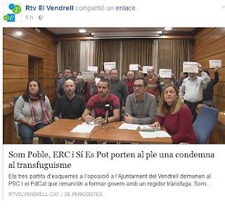 http://www.rtvelvendrell.cat/som-poble-erc-i-si-es-pot-porten-al-ple-una-condemna-al-transfuguisme/