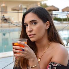 Erika Agostino