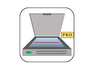 PDF Scanner Pro Apk Free Download
