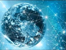 Bangkitnya Kedaulatan Internet Secara Global