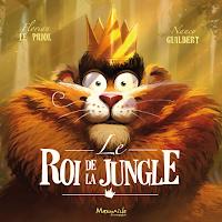http://leslecturesdeladiablotine.blogspot.fr/2018/03/le-roi-de-la-jungle-de-florian-le-priol.html