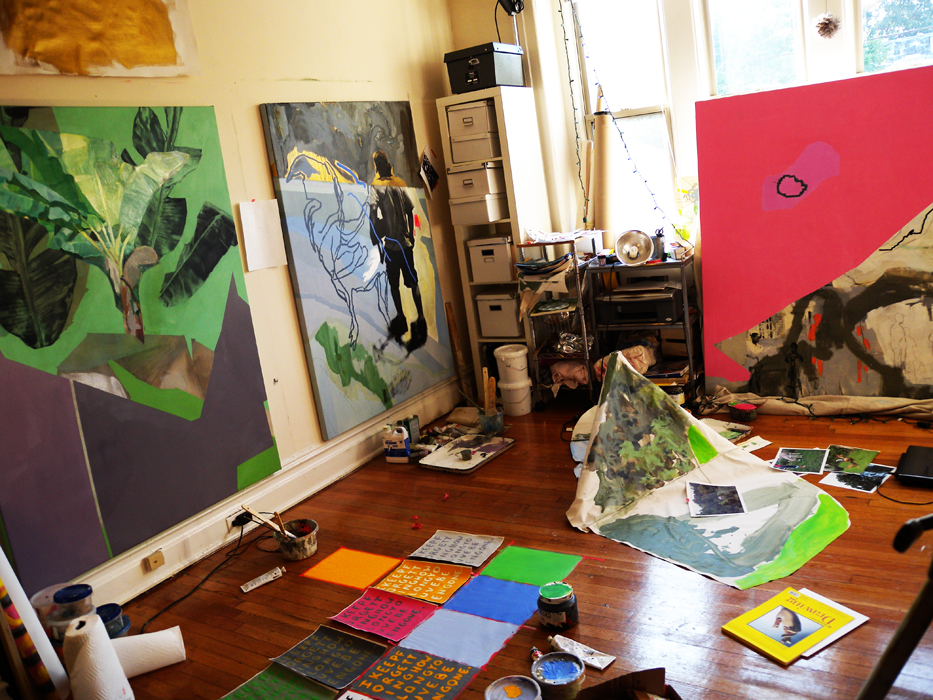 Image result for MULTIMEDIA ARTISTS Jamaica