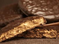 Tunda Lapar dengan Ngemil 5 Pilihan Snack Cokelat Ini, Yuk!