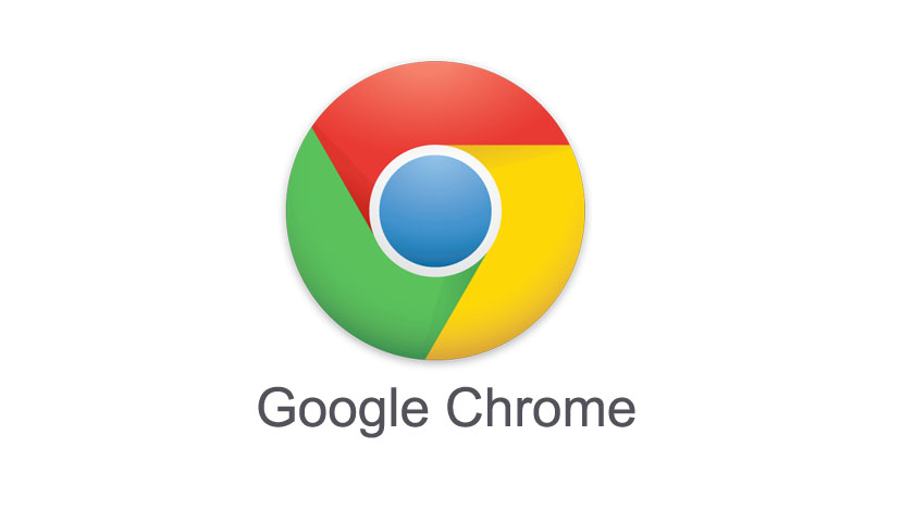 google-chrome-in-google-top-10-products-list