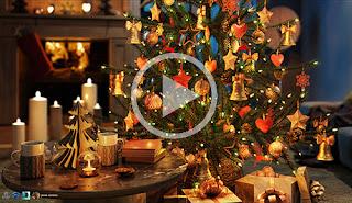 http://jamiecardoso-mentalray.blogspot.com/2019/12/season-greetings-vray-3ds-max-tutorial.html