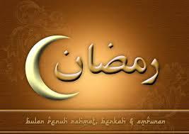 Tips menjalankan Puasa Ramadhan