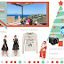 My Perfect Christmas Capsule with Villa Plus