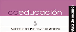 http://www.educarenigualdad.org/media/pdf/uploaded/old/Mat_177_guia_de_los_recursos.pdf