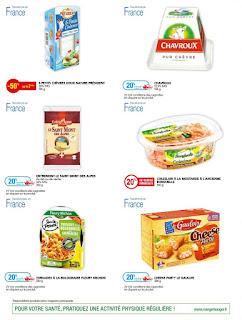 Catalogue Auchan 30 Mai au 13 Juin 2017