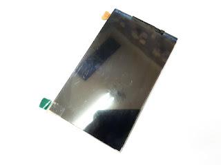 LCD Samsung Galaxy J1 J100 J100F J100H
