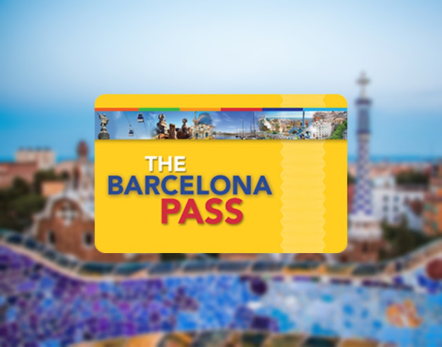 barcellona-pass-credit-to-poracci-in-viaggio