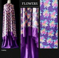 http://www.bajubalimurah.com/2016/01/mukena-flower.html