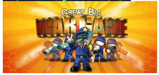 Download Great Big War Game