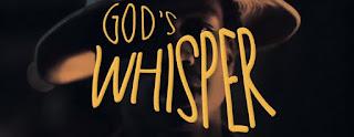 american honey soundtracks-raury-gods whisper