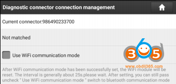 connect-x431-pad-iii-via-wifi-1