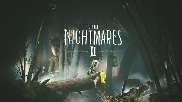 لعبة Little Nightmare 2 تحصل على إستعراض من 15 دقيقة لطريقة اللعب