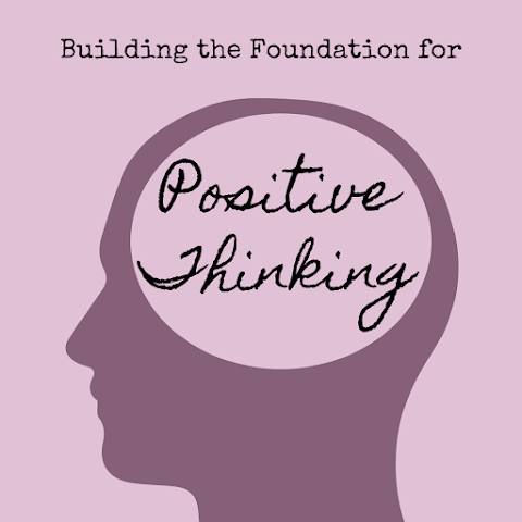 How to Become a More Positive Person