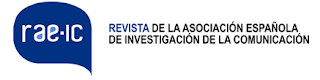 http://www.novosmedios.org/revista/index.php/AEICp/issue/view/6