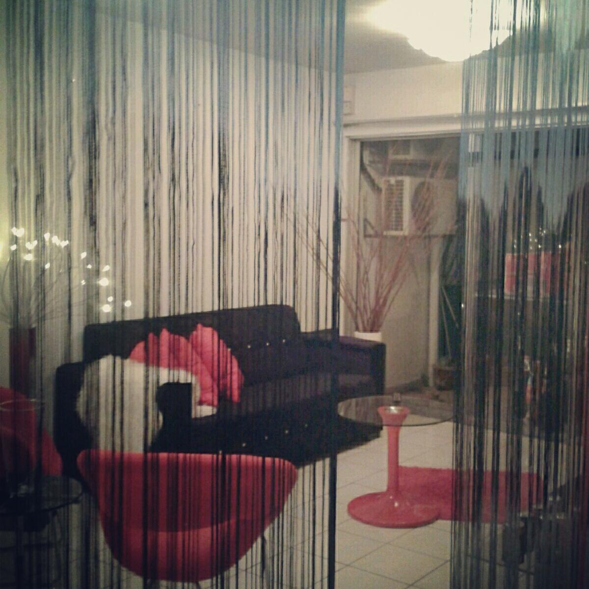 Dekorasi Rumah The Cranberries Crib Blog Lateyes By Innanie