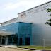 Informasi Loker Staff di Rumah Sakit Atma Jaya Jakarta