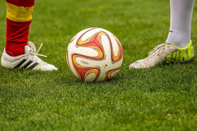 academia fútbol valencia