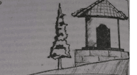 Karang Kapurwan