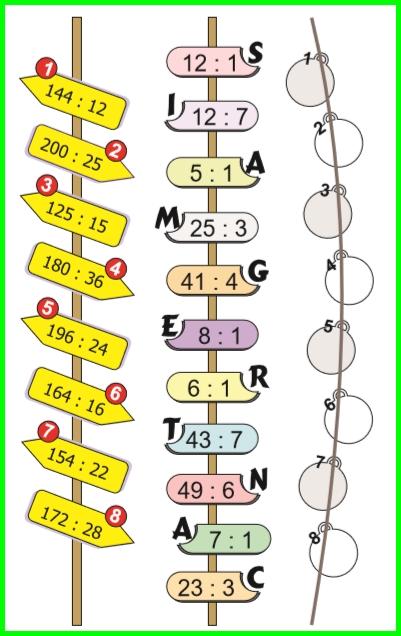 kunci jawaban senang belajar matematika kelas 5 halaman 103