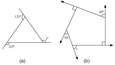 Understanding Quadrilaterals | CBSE Guide for Class 8 Mathematics | NCERT Solutions of Math Exercise 3.2