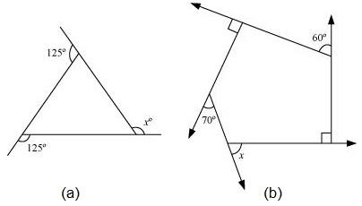 Understanding Quadrilaterals | CBSE Guide for Class 8 Mathematics | NCERT Solutions of Math Exercise 3.2