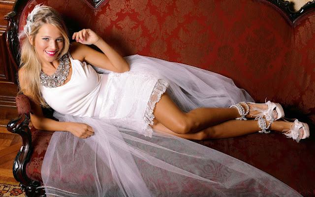 ACTRESS OF ARGENTINA slam book actress,slam book actress education,messi with argentina,messi argentina,brazil vs argentina,how to become an actor and actress 2017,trailer