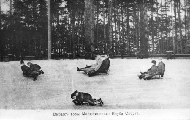 Спорт для рабочих. Рабочий до революции. Промышленность Российской империи. Быт и условия труда в царской России.