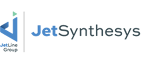 JetSynthesys launches 'Simply Love' – a one stop digital destination for Dada Vaswani's followers