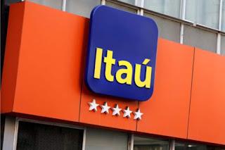 ADDUC c/ Banco Itaú por comisión extracto de resumen - Daño punitivo $ 1.000.000 - Juzgado Comercial 16 (CABA)